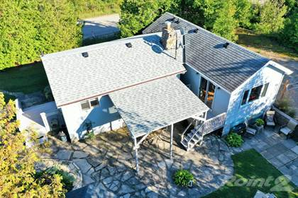 Residential Property for sale in 960 2ND AVENUE SOUTH, Sauble Beach, Ontario, N0H 2G0