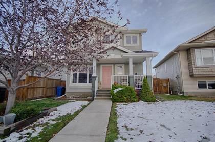 Residential Property for sale in 226 Keystone Lane W, Lethbridge, Alberta, T1J 2B2