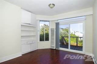 Apartment for rent in 3744 16TH STREET Apartments, San Francisco, CA, 94114