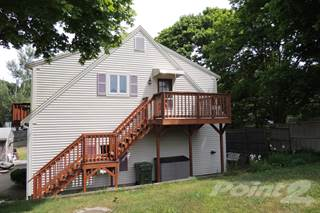 Apartment for rent in 561 Main Street, Harwich, MA, 02645