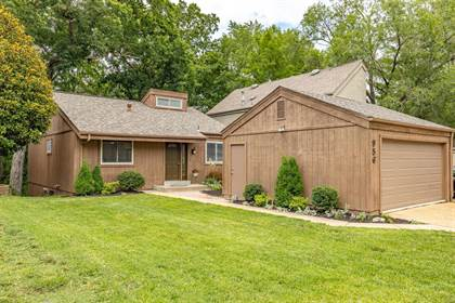 Residential Property for sale in 956 Chestnut Ridge Road, Manchester, MO, 63021