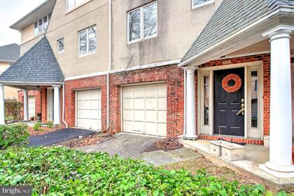 Residential Property for rent in 5212 DOWNING ROAD, Baltimore City, MD, 21212