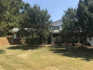 Single Family for sale in 2204 N Dearborn, Augusta, KS, 67010