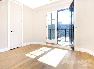 Residential Property for sale in 236 N. 11th Street, Brooklyn, NY, 11211