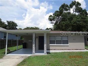 Residential Property for sale in 517 W DAVIS BOULEVARD, Tampa, FL, 33606