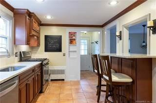 Single Family for sale in 136 Brunswick Avenue, West Hartford, CT, 06107