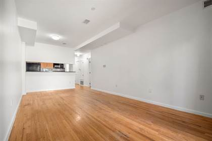 Residential Property for sale in 1950 Bergen Avenue 1D, Brooklyn, NY, 11234