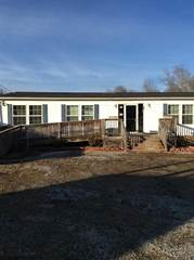 Comm/Ind for rent in 2912 Old Weston Road, Buckhannon, WV, 26201