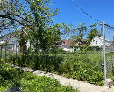 Lots And Land for sale in 137-81 Thurston Street 5-6-7, Queens, NY, 11413