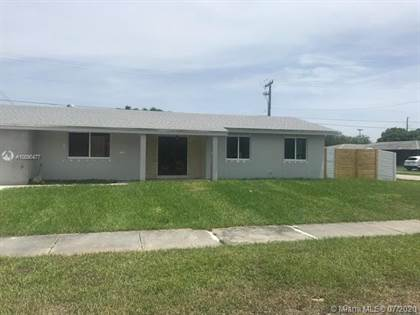 Residential for sale in 8971 SW 45th St, Miami, FL, 33165