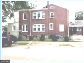 Multi-family Home for sale in 8048 FAIRVIEW ST, Philadelphia, PA, 19136