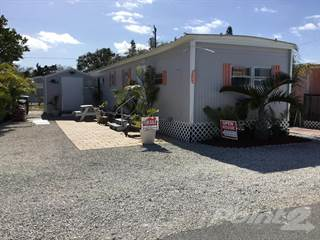 Residential Property for sale in 123 Cocoa Palms Avenue, Cape Canaveral, FL, 32920