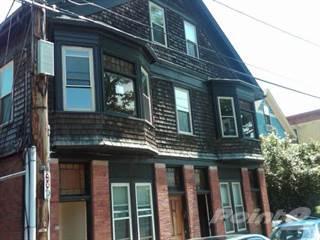 3-Bedroom Apartments for Rent in Newport | 13 3-Bedroom Apartments ...