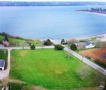 Lots And Land for sale in 0 Fogland Road, Tiverton, RI, 02878
