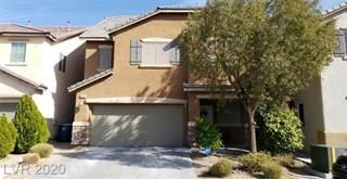 Single Family en venta en 8012 CARR VALLEY Street, Las Vegas, NV, 89131