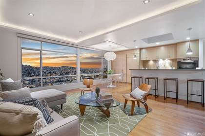 Residential for sale in 148 Bonview Street, San Francisco, CA, 94110