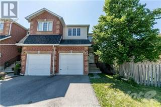 Condo for sale in 557 TUGWELL PL, Newmarket, Ontario