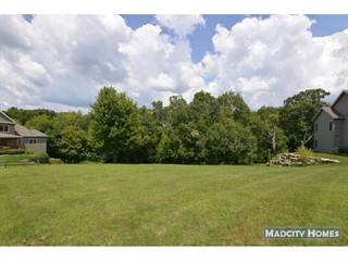 Land for Sale Mount Horeb, WI - Vacant Lots for Sale in
