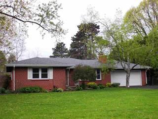Single Family for sale in 1135 Woodridge, Rockford, IL, 61108