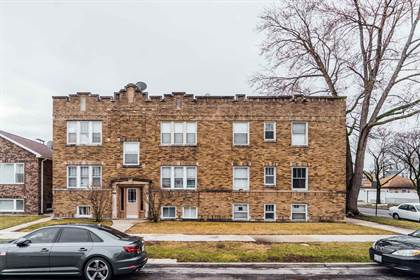 Apartment for rent in 5257 W Nelson Avenue, Chicago, IL, 60641