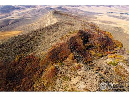 Farm And Agriculture for sale in County Road 65, Hayden, CO, 81639