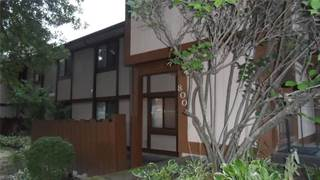 Condo for sale in 800 Kirkwall Dr, Greater Fairlawn, OH, 44321