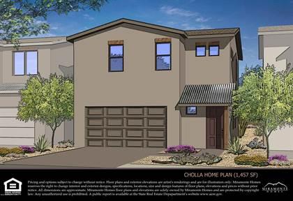 Residential Property for sale in 4255 E Columbus Park Place, Tucson, AZ, 85712