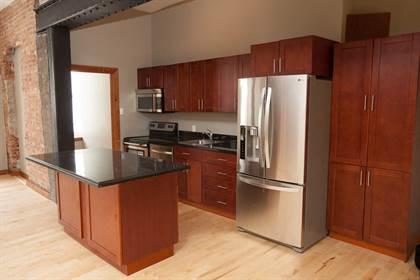 Apartment for rent in 265 Ontario Street, Kingston, Ontario, K7K 2X5