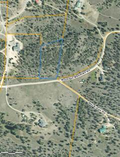 Lots And Land for sale in 3152 Mountain Meadows Road, Helena, MT, 59602