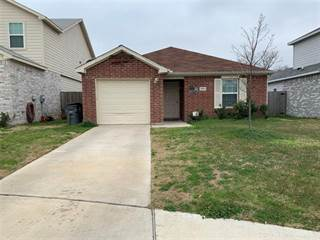 Single Family for rent in 2503 Paseo Paraiso Drive, Dallas, TX, 75227