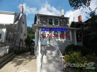 Residential Property for sale in 109-21 196TH ST  11412, Queens, NY, 11412