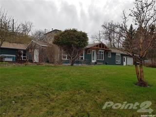 Residential Property for sale in 289 B-Say-Tah ROAD, B-Say-Tah, Saskatchewan