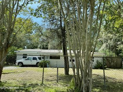 Residential Property for sale in 2574 RED ROBIN DR, Jacksonville, FL, 32210