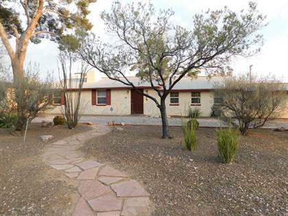 Residential Property for sale in 4256 E Whittier Street, Tucson, AZ, 85711