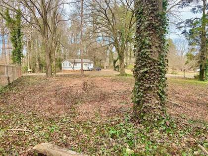 Lots And Land for sale in 4322 Mcclure Road, Charlotte, NC, 28216
