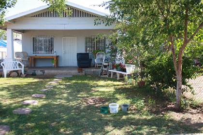 Residential Property for sale in 1351 E POLK Street, Phoenix, AZ, 85006