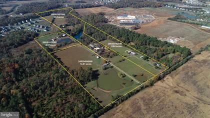 Lots And Land for sale in 25293 LIGHTRIDGE FARM ROAD, Aldie, VA, 20105