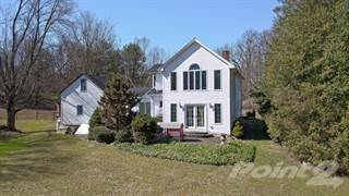 Residential Property for sale in 5337 German Rd, Upper Milford Township, PA, 18049