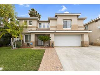 Single Family for sale in 1328 Abbey Pines Drive, Perris, CA, 92571