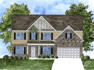 Single Family for sale in 350 Laurelcrest Lane, Dallas, GA, 30132