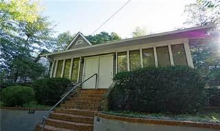 Multi-family Home for sale in 1073 Tumlin Street Nw, Atlanta, GA, 30318