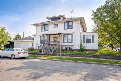 Residential for sale in 628 W State Boulevard, Fort Wayne, IN, 46808