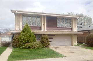 Single Family for sale in 2738 West 85th Street, Chicago, IL, 60652