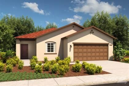 Singlefamily for sale in 3497 Running Brook Street, Madera, CA, 93637