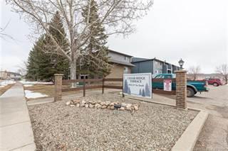 Condo for sale in 3910 23 Avenue S 109, Lethbridge, Alberta