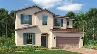 Single Family for sale in 2783 Creekmore Court, Kissimmee, FL, 34746