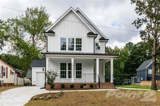 Single Family for sale in 1419 Joe Louis Avenue , Raleigh, NC, 27610