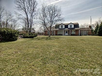 Residential Property for sale in 9240 Warner, Niagara Falls, Ontario, L2H0H6