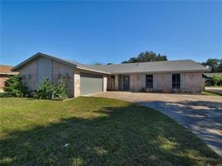 Single Family for sale in 6318 SENATORS Dr, Corpus Christi, TX, 78413