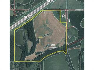 Farm And Agriculture for sale in W 303 Street, Paola, KS, 66071